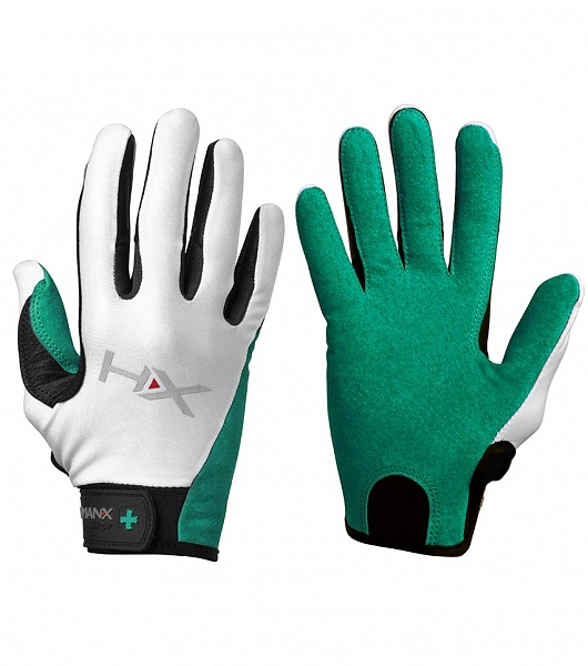 src_71812-Womens-X3-Competition-Gloves-Teal.jpg