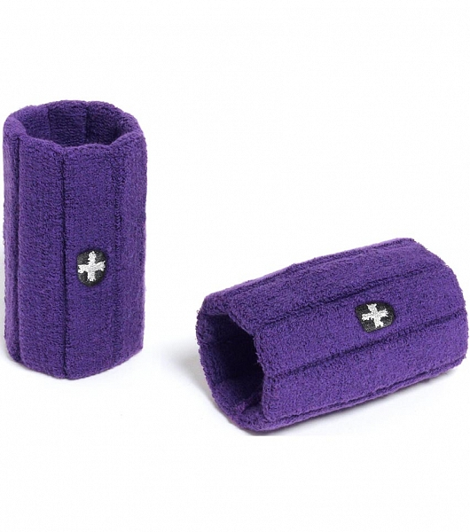 src_7336208-Kettlebell-Arm-Guards-purple (1).jpg