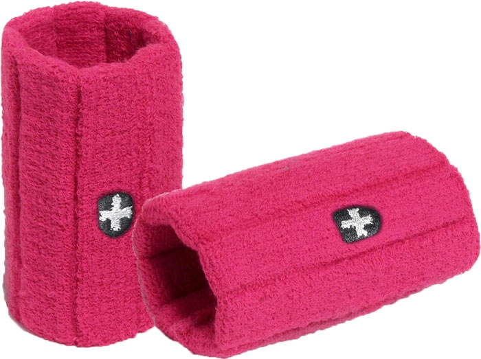 src_kettlebell-arm-guards-pink-lg.jpg