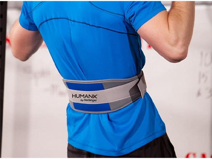 src_5in_coreflex_belt_usage.jpg