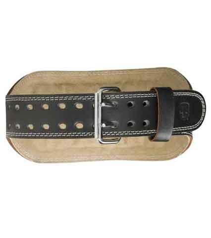 src_285-6-padded-leather-belt3.jpg